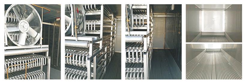 移动式速冻箱2.jpg